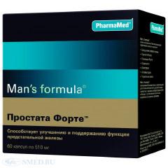 Витамины Mens Formula для мужчин